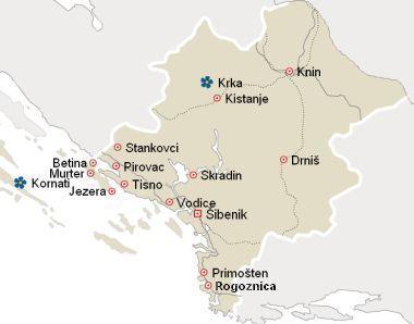 Chorwacja tanio wczasy groupon francja 82